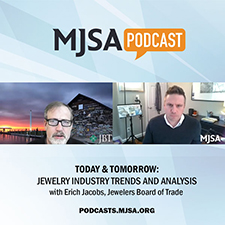 MJSA JBT Podcast